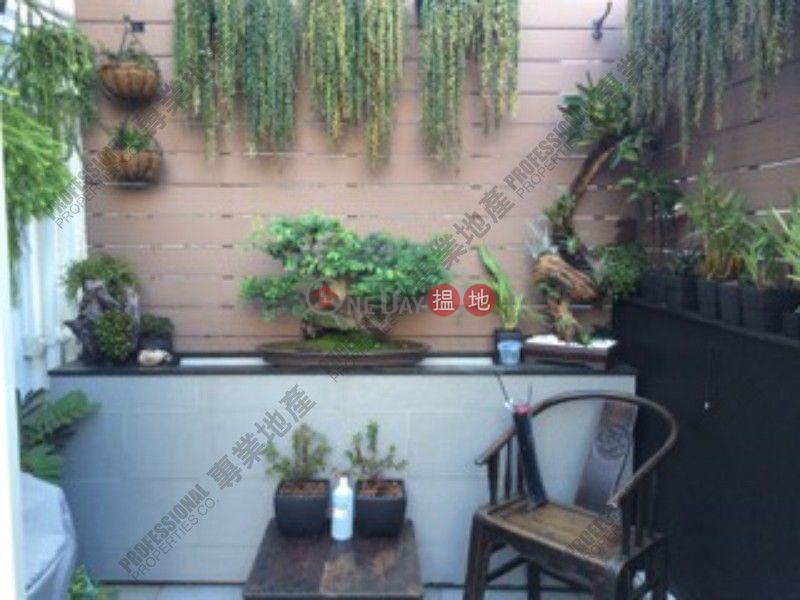 芝古臺3號|高層|住宅-出售樓盤|HK$ 1,080萬
