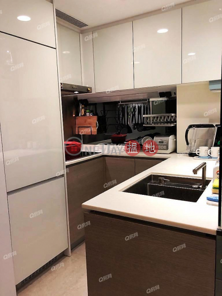 Property Search Hong Kong | OneDay | Residential Sales Listings La Lumiere | 1 bedroom Low Floor Flat for Sale