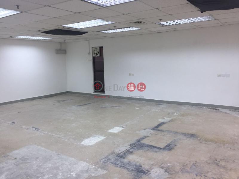 銅鑼灣商業大廈-中層|寫字樓/工商樓盤|出租樓盤HK$ 24,500/ 月