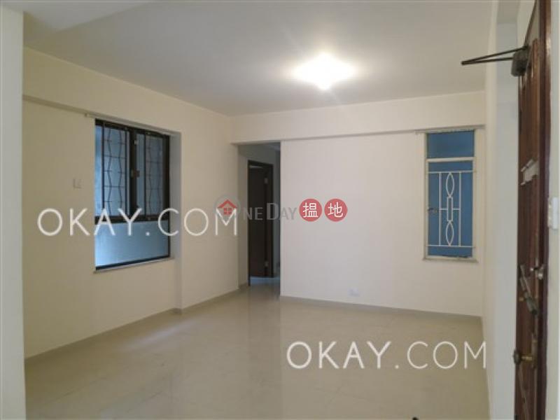 藍塘道89 號-低層住宅 出租樓盤HK$ 40,000/ 月