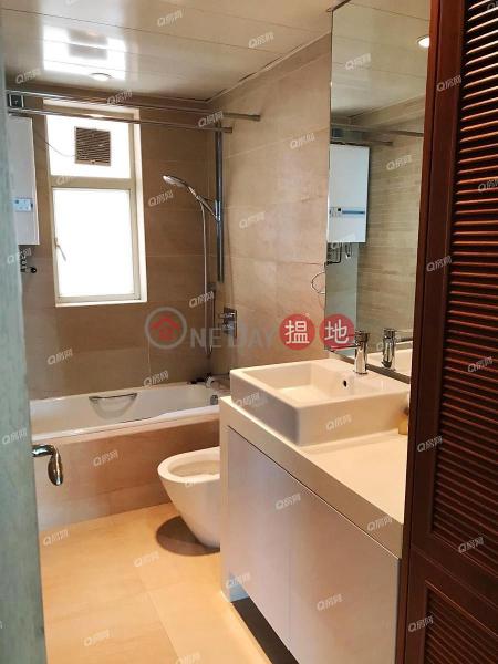 碧瑤灣25-27座-高層住宅出租樓盤HK$ 58,000/ 月