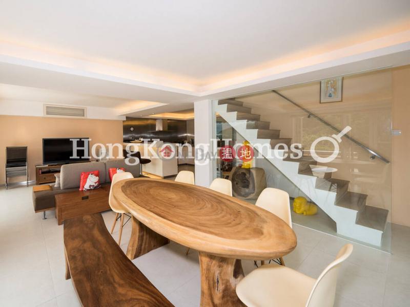 翡翠別墅4房豪宅單位出售 西貢翡翠別墅(Fairway Vista)出售樓盤 (Proway-LID145998S)