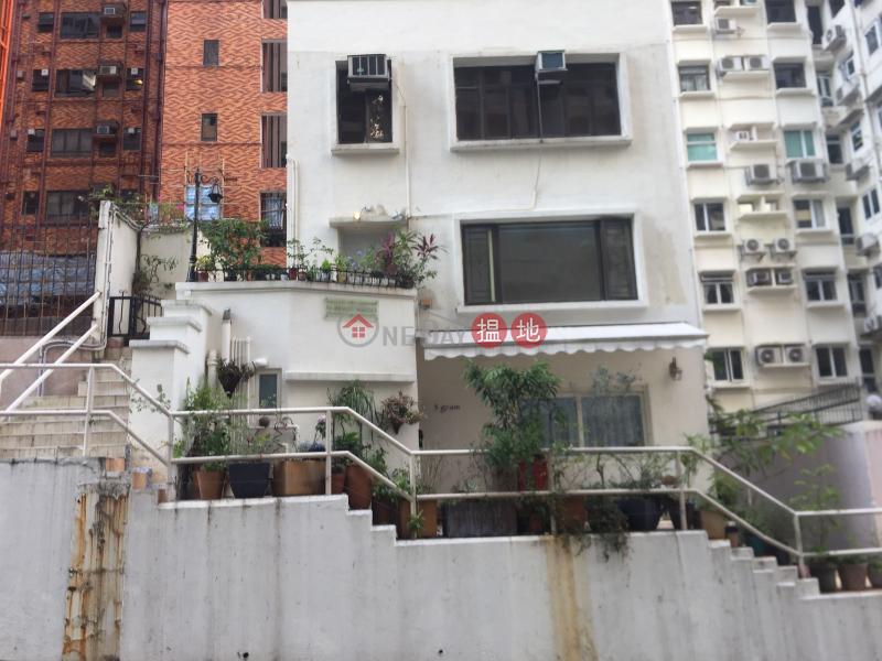 金龍臺 9A 號 (9A Dragon Terrace) 天后|搵地(OneDay)(2)