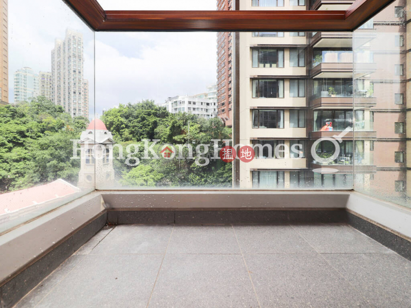 1 Bed Unit for Rent at Tagus Residences 8 Ventris Road | Wan Chai District | Hong Kong | Rental, HK$ 20,500/ month