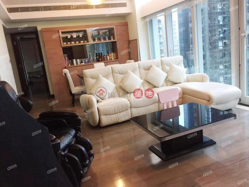 The Legend Block 1-2 | 4 bedroom Flat for Sale | The Legend Block 1-2 名門1-2座 Sales Listings