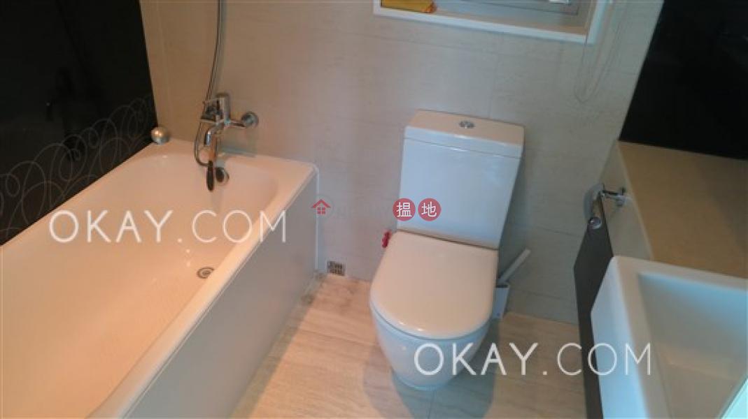 香港搵樓|租樓|二手盤|買樓| 搵地 | 住宅-出售樓盤|2房2廁,星級會所,露台匯賢居出售單位