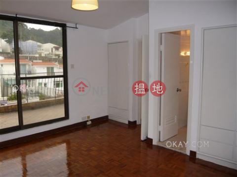 3房3廁,星級會所,連車位,露台《康樂園第十街出租單位》|康樂園第十街(Hong Lok Yuen Tenth Street)出租樓盤 (OKAY-R35094)_0