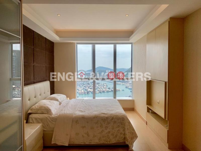 香港搵樓|租樓|二手盤|買樓| 搵地 | 住宅|出售樓盤-黃竹坑三房兩廳筍盤出售|住宅單位