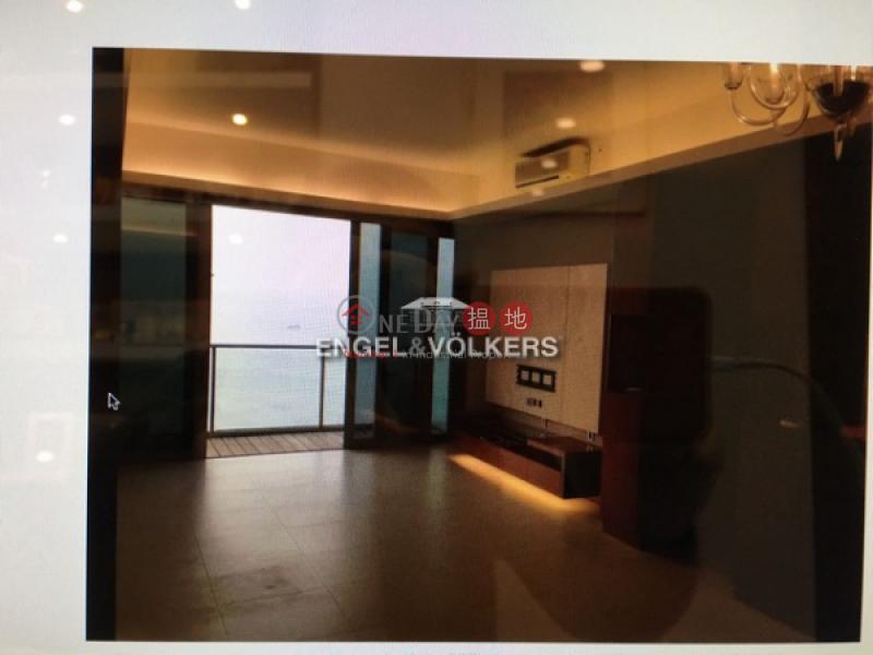 Phase 4 Bel-Air On The Peak Residence Bel-Air, Please Select Residential Sales Listings HK$ 40M