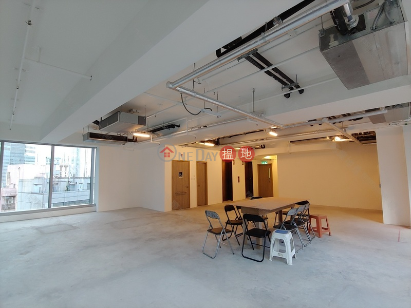 SHELLEY STREET NO.2-4, LL Tower 些利街2-4號 Sales Listings | Central District (01b0143356)