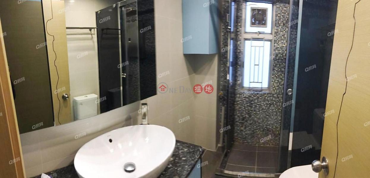 Jupiter Terrace Block 2 | 2 bedroom Low Floor Flat for Rent | Jupiter Terrace Block 2 縉景臺 2座 Rental Listings