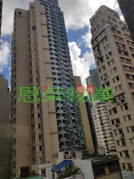 智群商業中心中層-寫字樓/工商樓盤 出售樓盤 HK$ 2,914萬