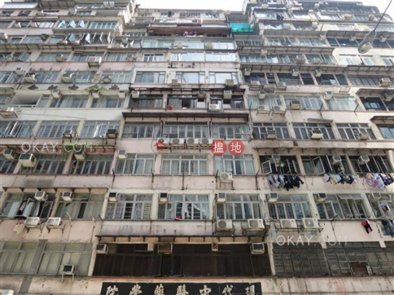 Property Search Hong Kong | OneDay | Residential Sales Listings, Popular 3 bedroom on high floor with rooftop | For Sale