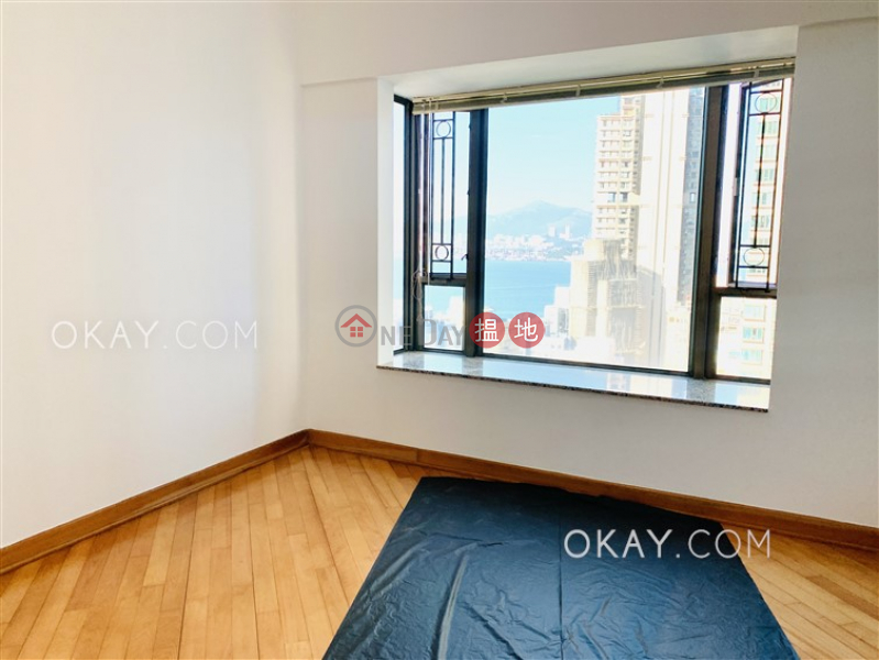 HK$ 45,000/ month The Belcher\'s Phase 1 Tower 1 | Western District | Exquisite 3 bedroom with sea views | Rental