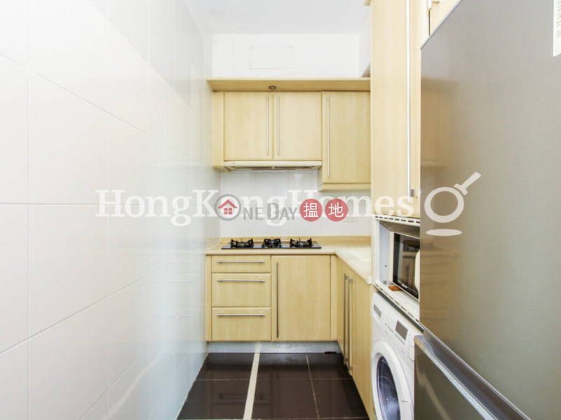 2 Bedroom Unit for Rent at The Belcher\'s Phase 1 Tower 3   The Belcher\'s Phase 1 Tower 3 寶翠園1期3座 Rental Listings