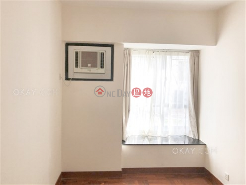 Property Search Hong Kong | OneDay | Residential Rental Listings, Charming 3 bedroom in Mid-levels West | Rental