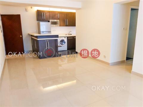 3房2廁,實用率高和富中心出租單位|和富中心(Provident Centre)出租樓盤 (OKAY-R82916)_0
