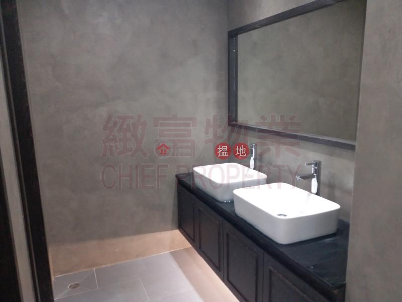 全新裝修,內廁|28五芳街 | 黃大仙區-香港|出租-HK$ 33,000/ 月