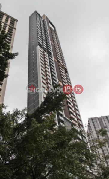 4 Bedroom Luxury Flat for Sale in Happy Valley   Broadwood Twelve 樂天峰 Sales Listings