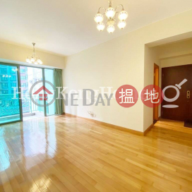 3 Bedroom Family Unit at Bon-Point | For Sale