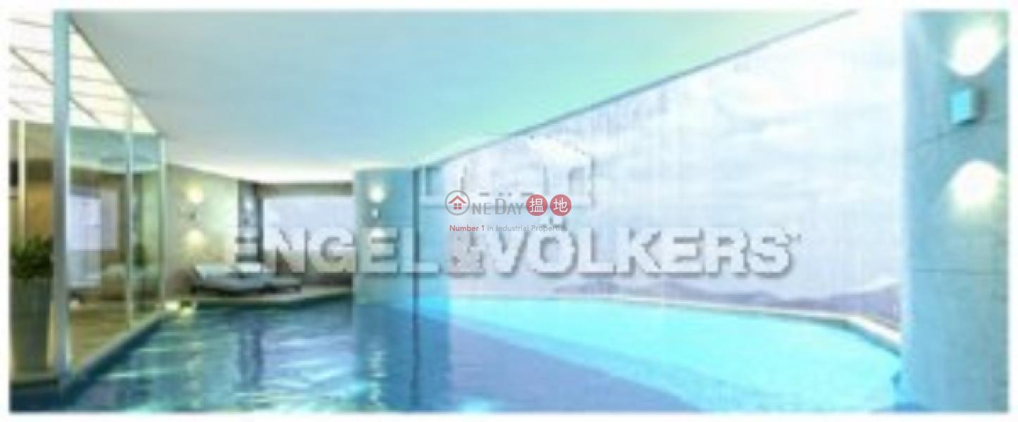 HK$ 1,480萬|萃峯灣仔區|灣仔兩房一廳筍盤出售|住宅單位