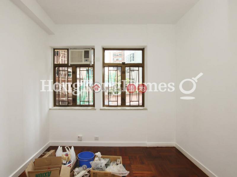 HK$ 26,000/ 月-威勝大廈 西區 威勝大廈兩房一廳單位出租