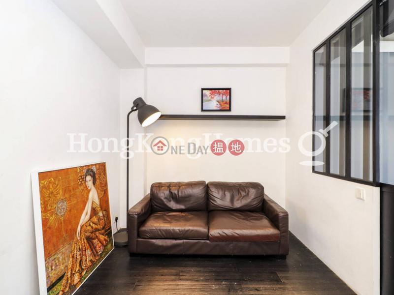 HK$ 26,000/ 月 太利樓 中區-太利樓一房單位出租