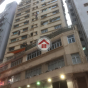 Kwong On Building (Kwong On Building) Wan Chai District|搵地(OneDay)(1)
