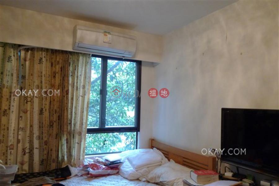 HK$ 4,000萬|赤柱村道43號|南區|3房2廁,實用率高,連車位《赤柱村道43號出售單位》