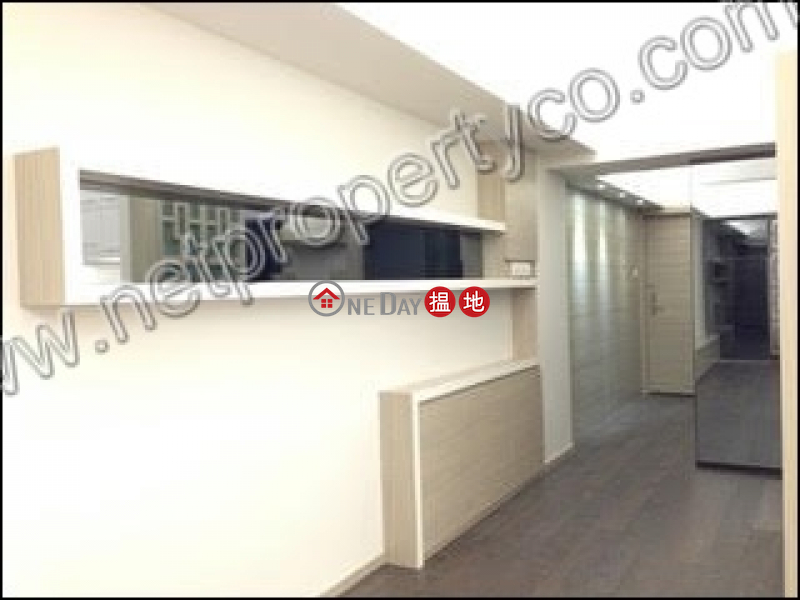 Tai Shing Building Low Residential Rental Listings, HK$ 27,800/ month