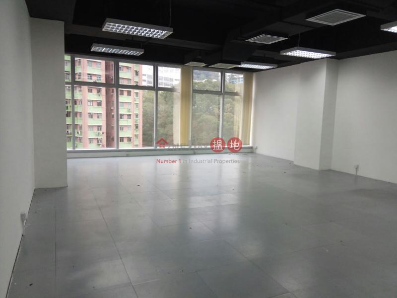 匯城集團大廈-403-413青山公路葵涌段 | 葵青|香港出租|HK$ 25,500/ 月