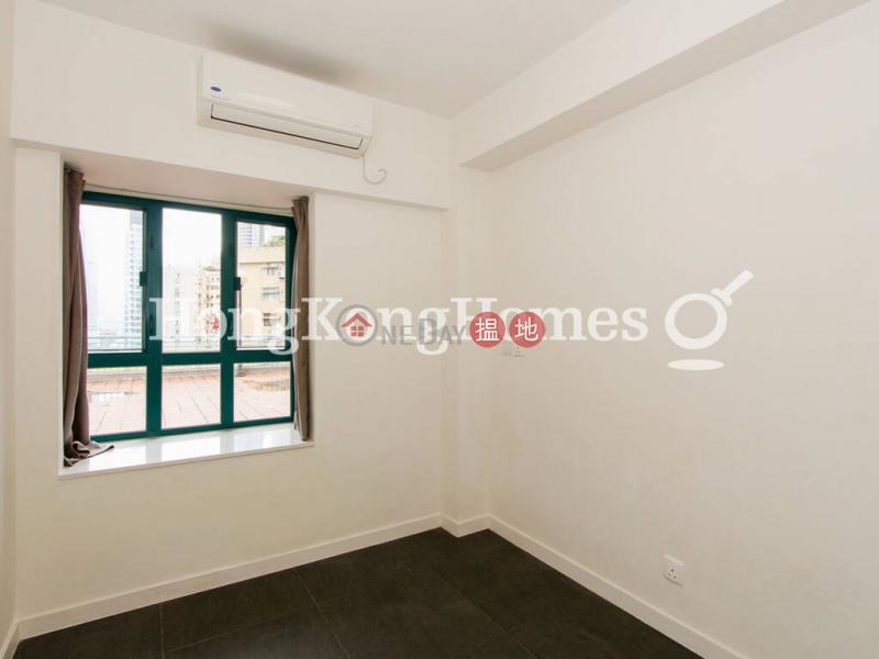 嘉富臺未知|住宅|出售樓盤-HK$ 2,300萬