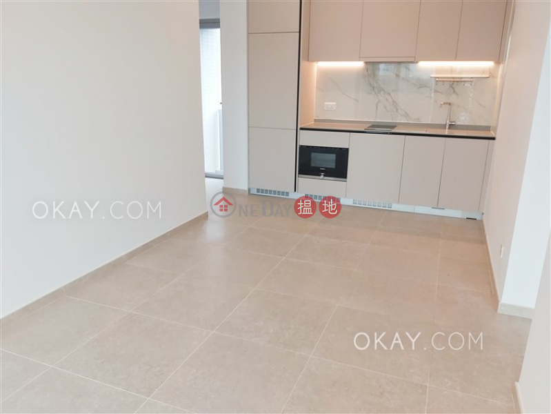 Gorgeous 2 bedroom on high floor with balcony | Rental, 8 Hing Hon Road | Western District | Hong Kong | Rental HK$ 45,000/ month