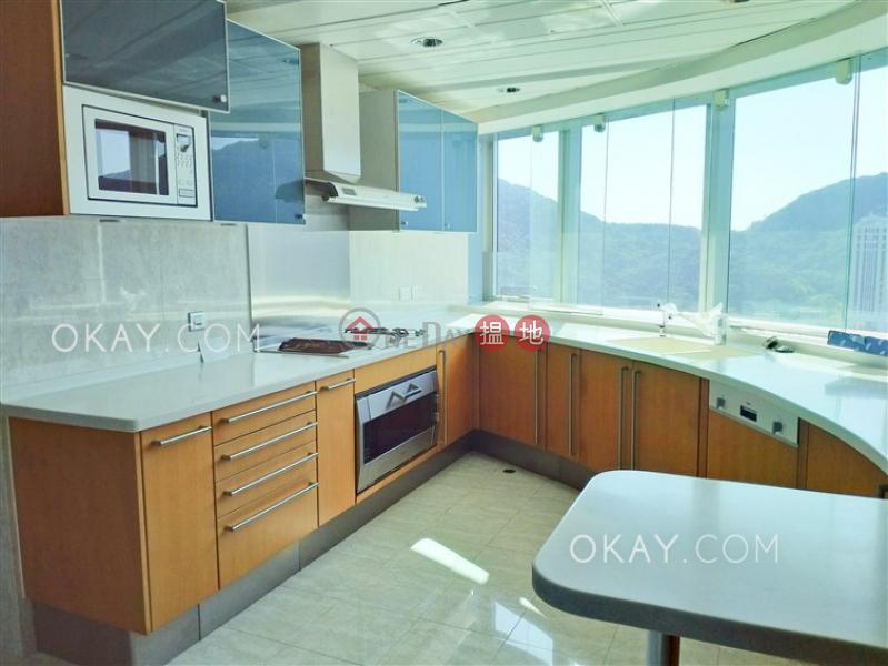 曉廬-高層|住宅|出租樓盤|HK$ 170,000/ 月