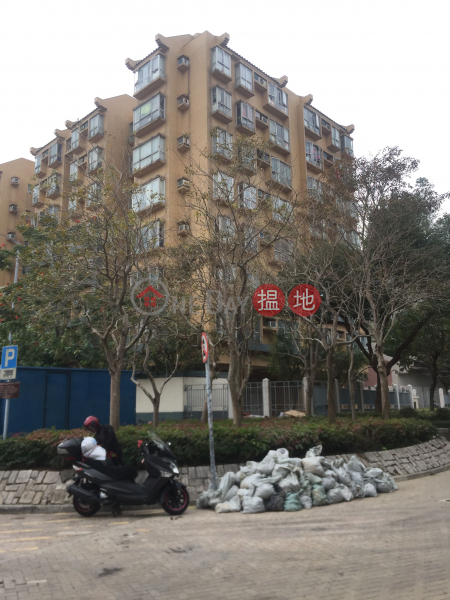 翠塘花園 2座 (Tower 2 Lakeside Garden) 西貢|搵地(OneDay)(1)