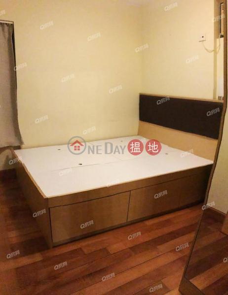 Bayview Park | 2 bedroom High Floor Flat for Rent | 3 Hong Man Street | Chai Wan District Hong Kong Rental | HK$ 18,000/ month