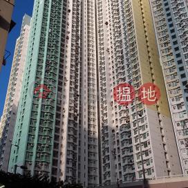 Sheung Fu House, Upper Ngau Tau Kok Estate|牛頭角上邨常富樓