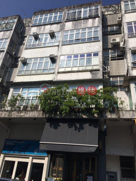 萬年街65-67號 (65-67 Man Nin Street) 西貢|搵地(OneDay)(2)