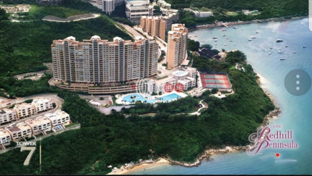 Property Search Hong Kong | OneDay | Residential, Rental Listings 2 Bedroom Flat for Rent in Stanley