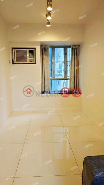 Property Search Hong Kong | OneDay | Residential, Rental Listings Floral Tower | 2 bedroom High Floor Flat for Rent