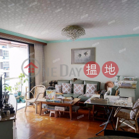 Heng Fa Chuen Block 48 | 3 bedroom High Floor Flat for Sale|Heng Fa Chuen Block 48(Heng Fa Chuen Block 48)Sales Listings (XGGD743706648)_0