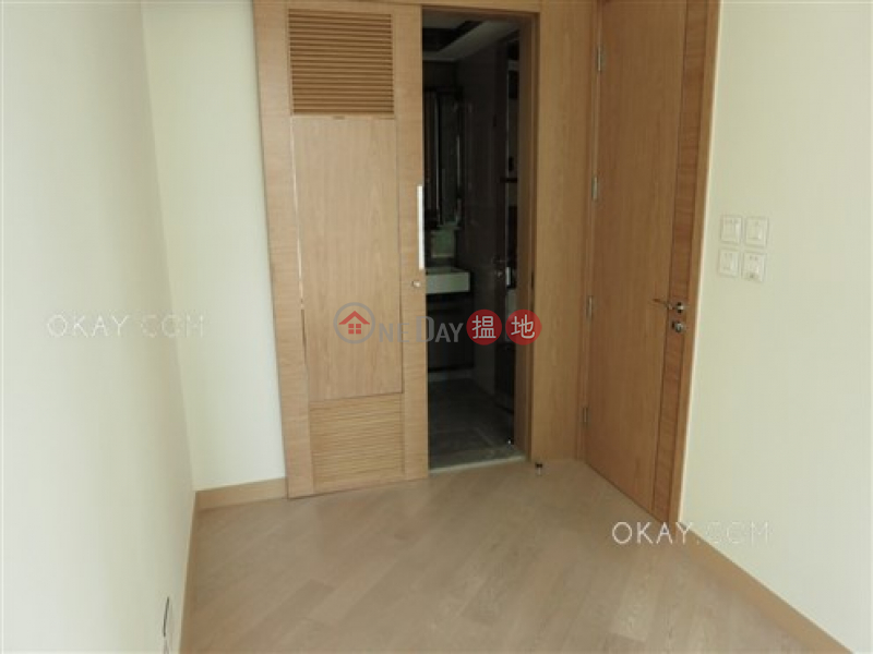 HK$ 27,000/ month | Imperial Kennedy | Western District Charming 1 bedroom with balcony | Rental
