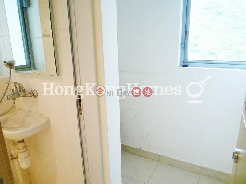 香港搵樓|租樓|二手盤|買樓| 搵地 | 住宅-出售樓盤南灣兩房一廳單位出售