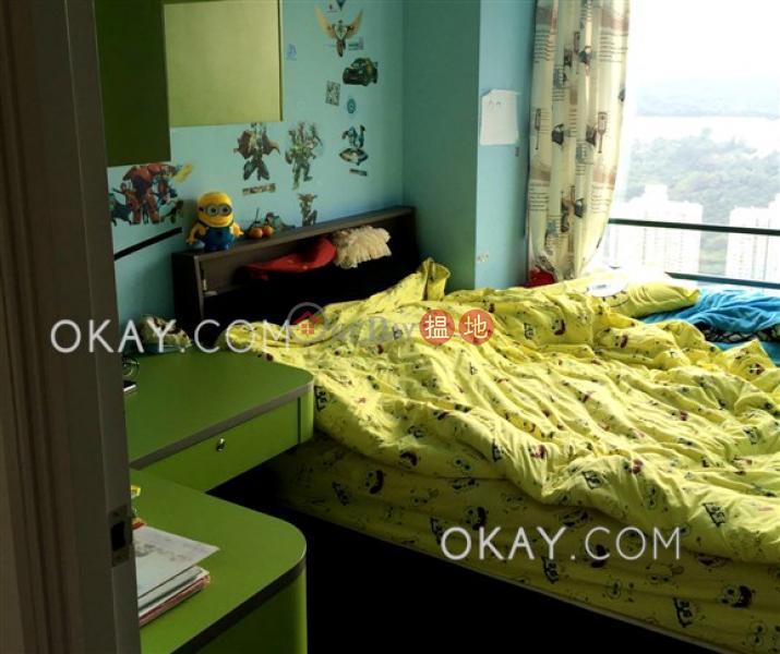 藍灣半島 8座高層住宅出售樓盤|HK$ 1,400萬