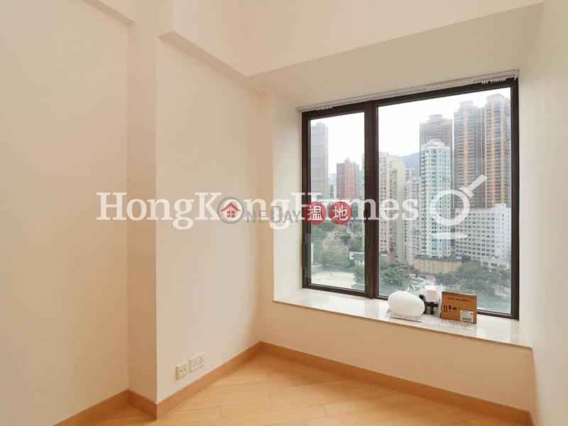 HK$ 22,000/ 月曦巒|灣仔區|曦巒一房單位出租