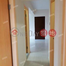Tai Hang Terrace | 2 bedroom Mid Floor Flat for Sale|Tai Hang Terrace(Tai Hang Terrace)Sales Listings (XGGD745600203)_0