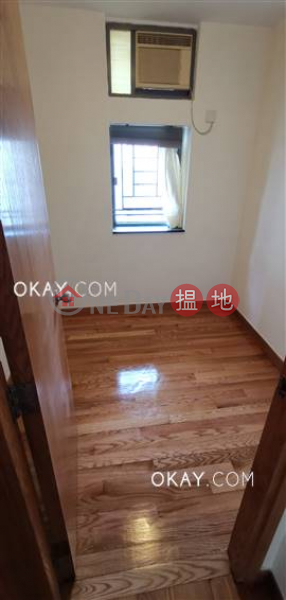 Unique 2 bedroom in Sheung Wan | For Sale | Hollywood Terrace 荷李活華庭 Sales Listings