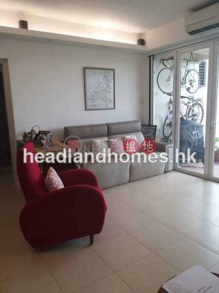 Property Search Hong Kong | OneDay | Residential Sales Listings, Property at Parkland Drive, Parkridge Village | 3 Bedroom Family Unit / Flat / Apartment for Sale