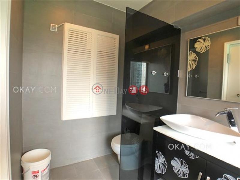 常德樓|高層住宅-出售樓盤|HK$ 1,100萬