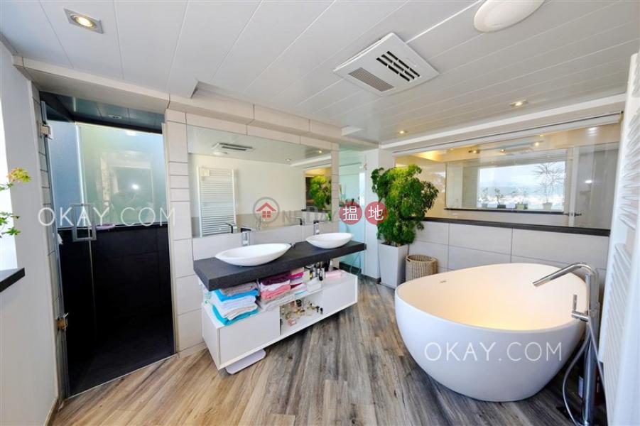 5房3廁,海景,露台,獨立屋《南圍村出售單位》|南圍村(Nam Wai Village)出售樓盤 (OKAY-S382980)